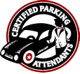 C.P.A. Valet Members Home Page